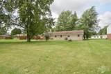 3400 Benton Road - Photo 27