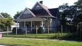 639 Jackson Street - Photo 1
