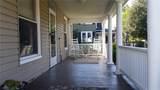 639 Jackson Street - Photo 3