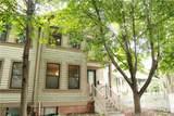 232 Saint Joseph Street - Photo 1