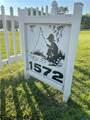 1572 Santee Drive - Photo 3