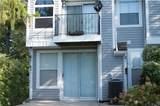3174 Oceanline East Drive - Photo 2
