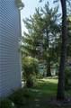 3174 Oceanline East Drive - Photo 6