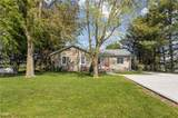 553 State Road 75 - Photo 2