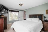 553 State Road 75 - Photo 14