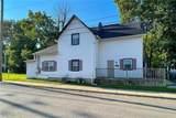 655 Beville Avenue - Photo 1