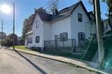 655 Beville Avenue - Photo 13