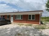 2924 County Rd 1050 E - Photo 1