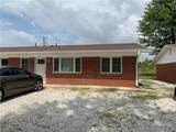 2924 County Rd 1050 E - Photo 2