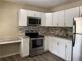 2924 County Rd 1050 E - Photo 3
