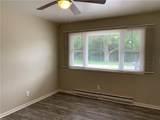 2924 County Rd 1050 E - Photo 7