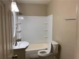 2924 County Rd 1050 E - Photo 8