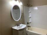 2924 County Rd 1050 E - Photo 9