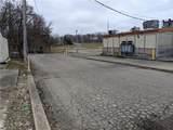1834 18th Street - Photo 5