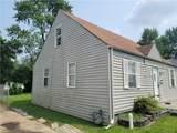 1459 Euclid Avenue - Photo 2