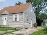 1459 Euclid Avenue - Photo 3