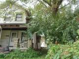 8 Ewing Street - Photo 2