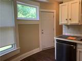 1228 Central - Photo 11