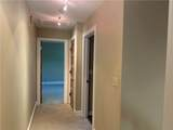 1228 Central - Photo 13