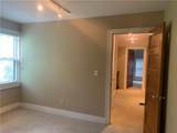 1228 Central - Photo 16