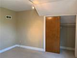 1228 Central - Photo 17