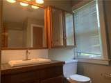 1228 Central - Photo 19