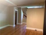 1228 Central - Photo 3