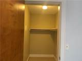 1228 Central - Photo 21