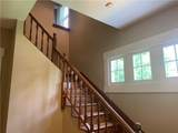 1228 Central - Photo 4