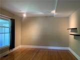 1228 Central - Photo 6