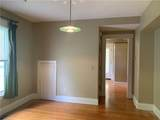 1228 Central - Photo 7