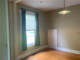 1228 Central - Photo 8
