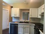 1228 Central - Photo 10