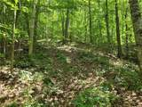 10000 State Road 135 - Photo 2