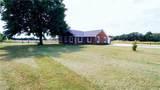 8481 County Road 200 - Photo 7
