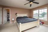 6258 Whitaker Farms Drive - Photo 26