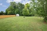 6258 Whitaker Farms Drive - Photo 33