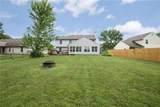 6258 Whitaker Farms Drive - Photo 34