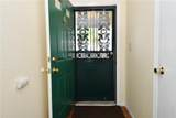 6241 Belfry Way - Photo 2