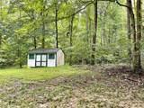 8541 Wilderness - Photo 7