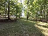 8541 Wilderness - Photo 8
