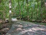 8541 Wilderness - Photo 9