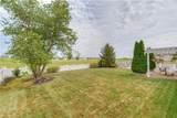 11802 Hamble Drive - Photo 45