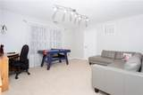 14827 Redcliff Drive - Photo 16