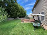 14827 Redcliff Drive - Photo 22