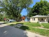 4863 Evanston Avenue - Photo 2