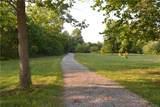 1710 Lake Hideaway Road - Photo 11