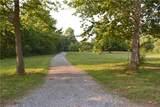 1710 Lake Hideaway Road - Photo 12