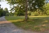 1710 Lake Hideaway Road - Photo 13