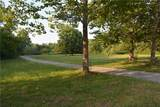 1710 Lake Hideaway Road - Photo 14